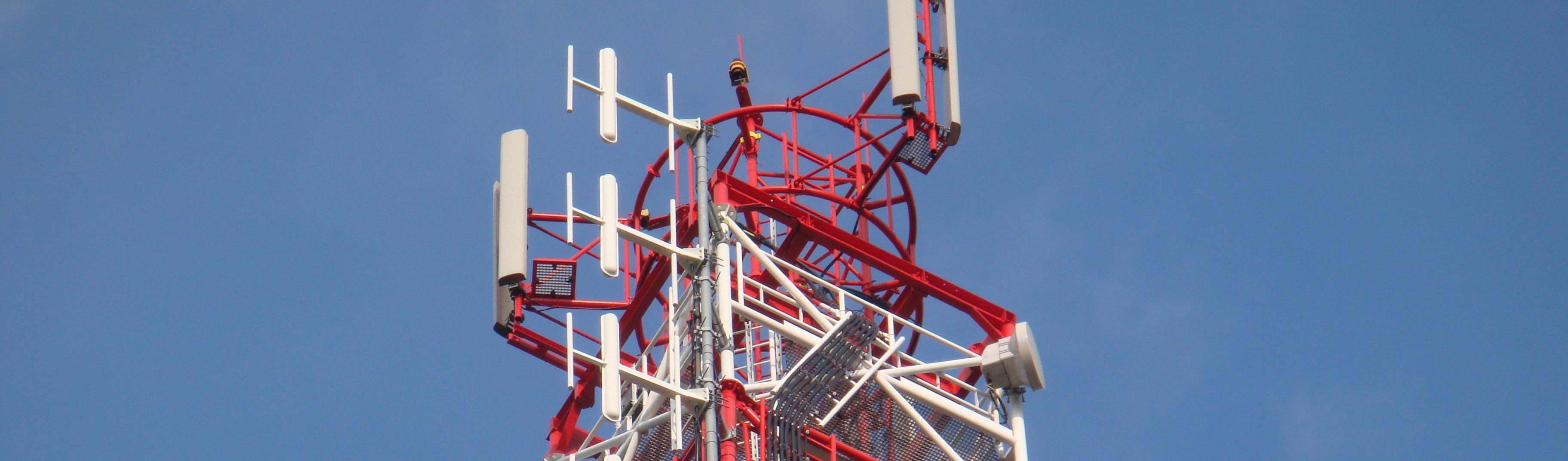 Váš vstup do světa digitálního rozhlasového vysílání