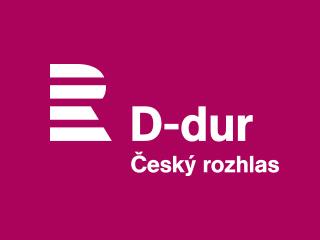 Rádio D-dur