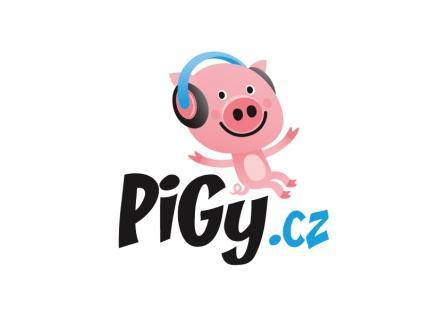pigy.cz rádio