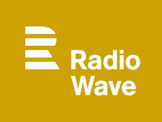 Rádio Wave
