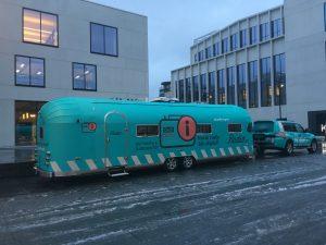 Norsko_radioprives