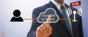 CloudDABbyPaneda2