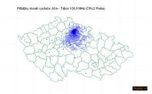 Jicin-Tabor
