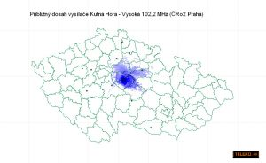 KutnaHora-Vysoka2