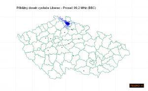 Liberec-Prosec2