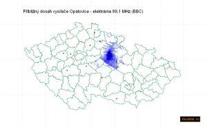 Opatovice-elektrarna