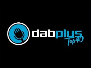 Top40_logo_black