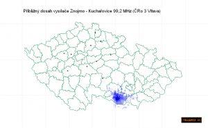 Znojmo-Kucharovice2