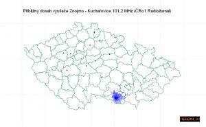 Znojmo-Kucharovice3