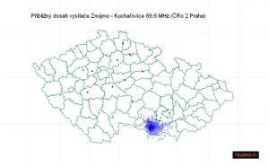 Znojmo-Kucharovice4