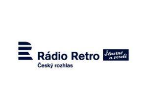 cro_radio_retro_stastne_vesele_ow_320x240