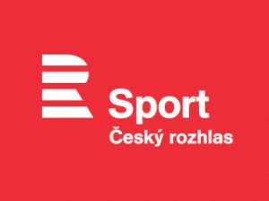 cro_sport