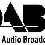Vláda schválila strategii správy radiového spektra
