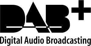 logo_DAB
