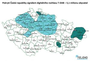 mapa pokryti DAB TELEKO 10_2013