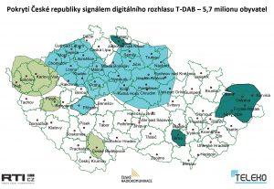 mapa pokryti DAB vsichni operatori 10_2013