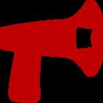 Ukončení distribuce Rádia PIGY v TELEKO DAB multiplexu