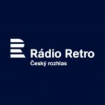 Rádio RETRO bude vzpomínat na podzim roku 1938