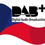 Český telekomunikační úřad aktualizoval Plán využití radiového spektra pro DAB rozhlas