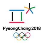 Olympijský speciál v TELEKO DAB multiplexu