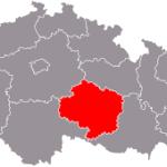 Vysočina a dálnice D1 je pokryta digitálním rozhlasovým signálem TELEKO DAB multiplexu.