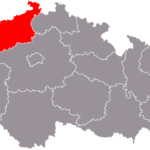Změna stanoviště DAB vysílače v severních Čechách