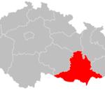 Přeladění DAB kanálu v Brně
