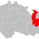 Změna vysílacího kanálu digitálního rozhlasu DAB v Olomouci
